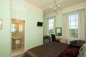 Superior Double or Twin Room, Commonwood Manor