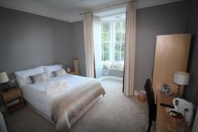 Executive Double Room, Commonwood Manor