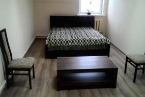 Стандартный двухместный люкс с 1 кроватью, Hostel Mechta