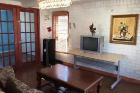 Two-Bedroom Apartment, Appartement Chez Loulou à Saint Nicolas 华人房东