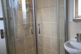 Double Room with Shared Bathroom, The Gem