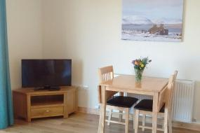 Apartment with Sea View, Fara Self Catering