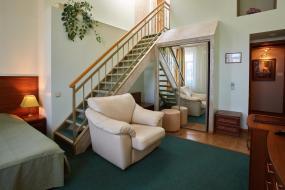 Comfort Double Room, Galereya