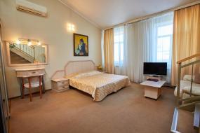 Business Double Room, Galereya