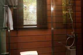 Standard Double or Twin Room with Garden View, Shell Villa apartel resort