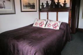 Studio with Sea View, White Owl Holiday Apartments