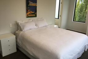 Three-Bedroom Townhouse, Luxury on Kapuka
