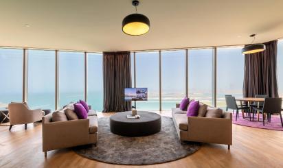 Апартаменты rixos premium dubai купить недвижимость в скалее