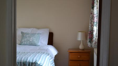 Crondon Park Farmhouse Bed and Breakfast, Stock