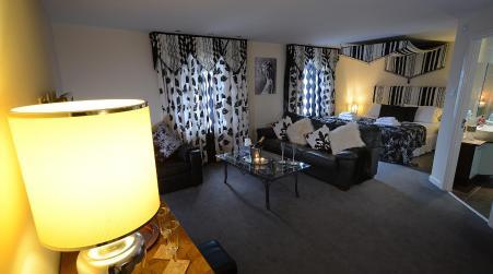 The Birley Arms Hotel, Wrea Green