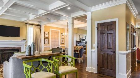 Bluegreen Parkside Williamsburg, Ascend Resort Collection, Williamsburg