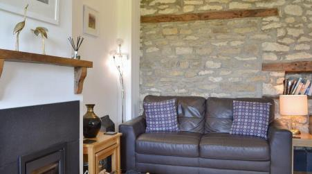 Riccal Dale Cottage, Helmsley
