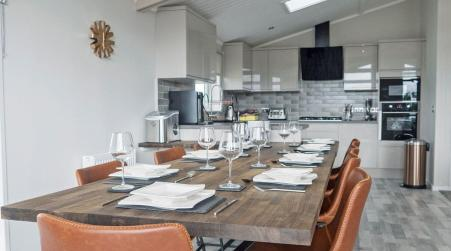 Trincomalee Lodge - UKC4057, Nunthorpe
