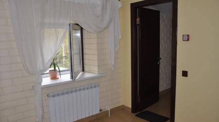 4 Комнаты, Ярославль