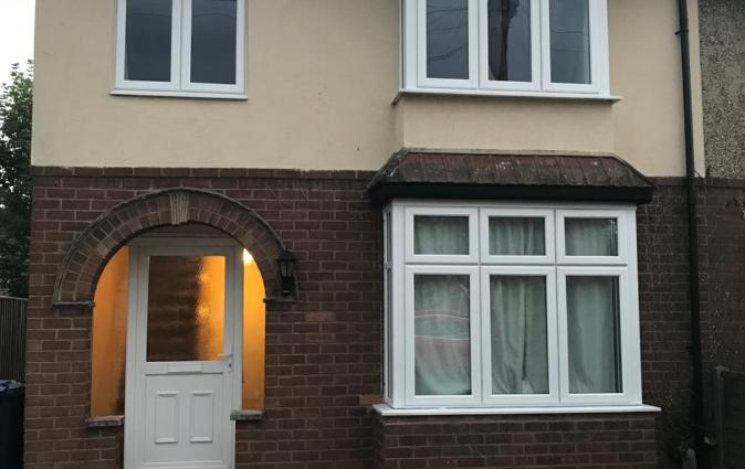 HOUSE Close to Oxford Science Park Littlemore with garden and free parking, Oxford