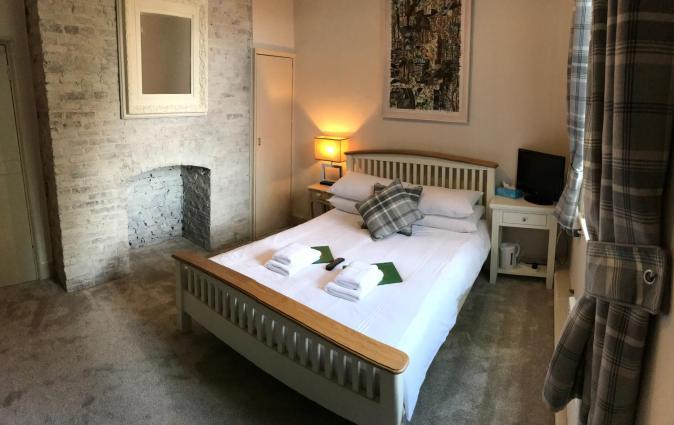 Galtres Lodge Hotel & Restaurant, York