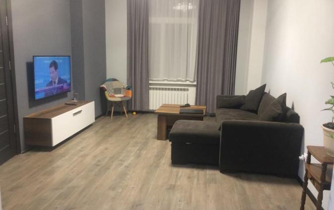 BAGEBI Apartment, Tbilisi