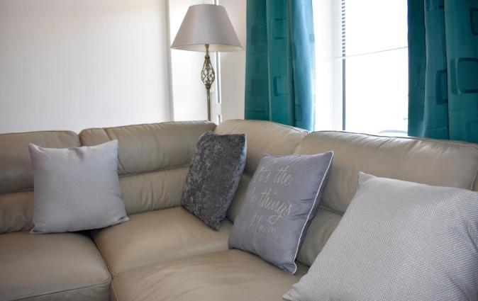 Apartments @52, Bridlington