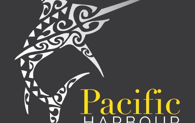 Pacific Harbour Lodge, Whangaroa
