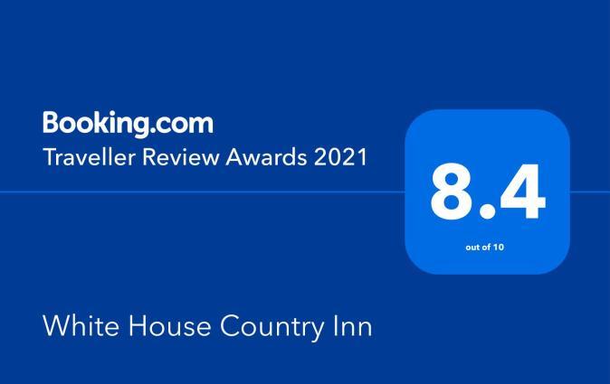 White House Country Inn, Sennybridge